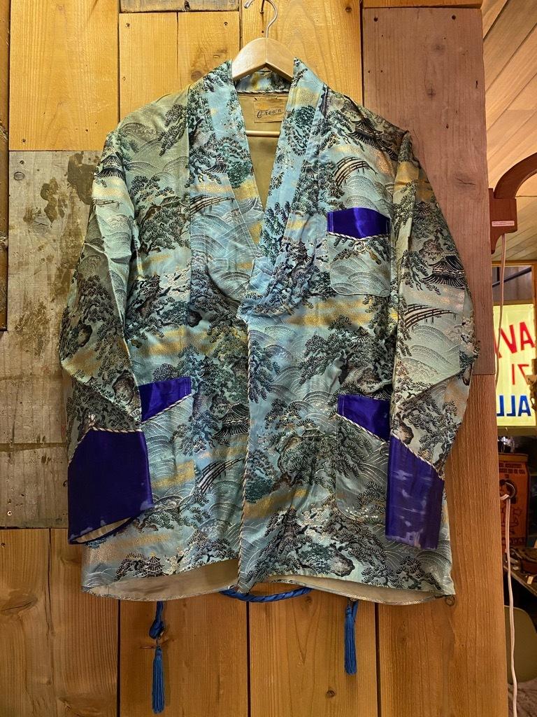 8月29日(土)大阪店秋物スーペリア入荷!!#4 Leather&MIX編!!Harley,Schott,Wrangler&Levi\'s!!(マグネッツ大阪アメ村店)_c0078587_15365572.jpg