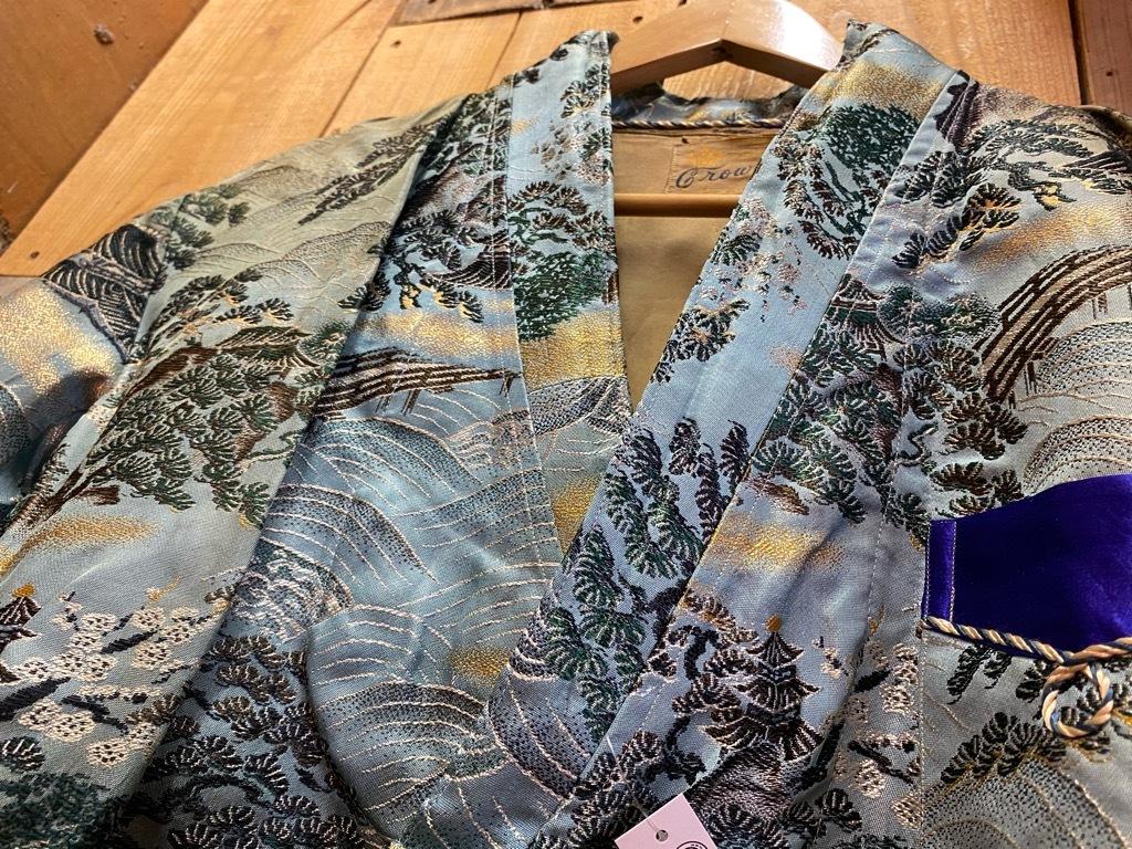 8月29日(土)大阪店秋物スーペリア入荷!!#4 Leather&MIX編!!Harley,Schott,Wrangler&Levi\'s!!(マグネッツ大阪アメ村店)_c0078587_15371252.jpg