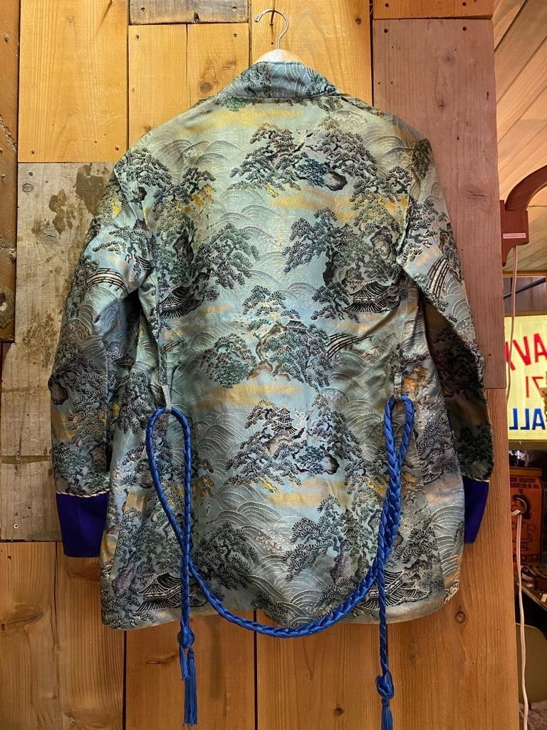 8月29日(土)大阪店秋物スーペリア入荷!!#4 Leather&MIX編!!Harley,Schott,Wrangler&Levi\'s!!(マグネッツ大阪アメ村店)_c0078587_15371473.jpg