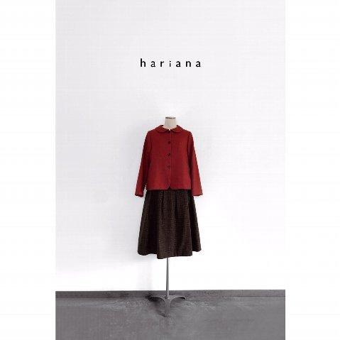 harianaさんのお店がオープンします!_f0117399_22225950.jpg