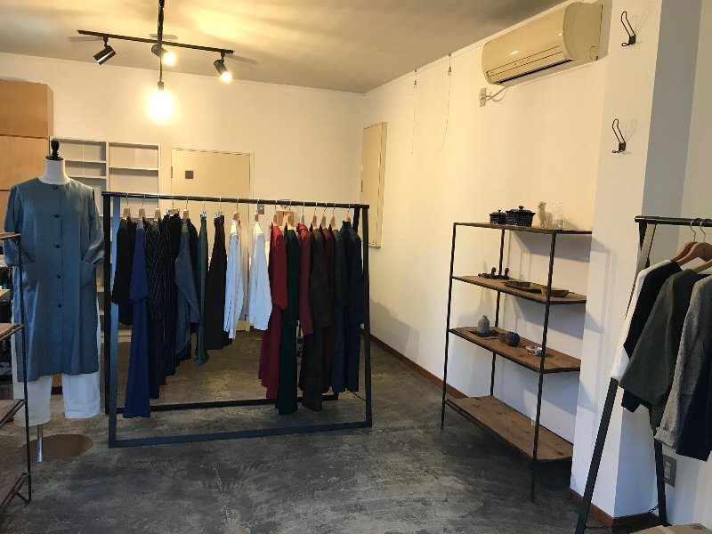 harianaさんのお店がオープンします!_f0117399_22243394.jpg