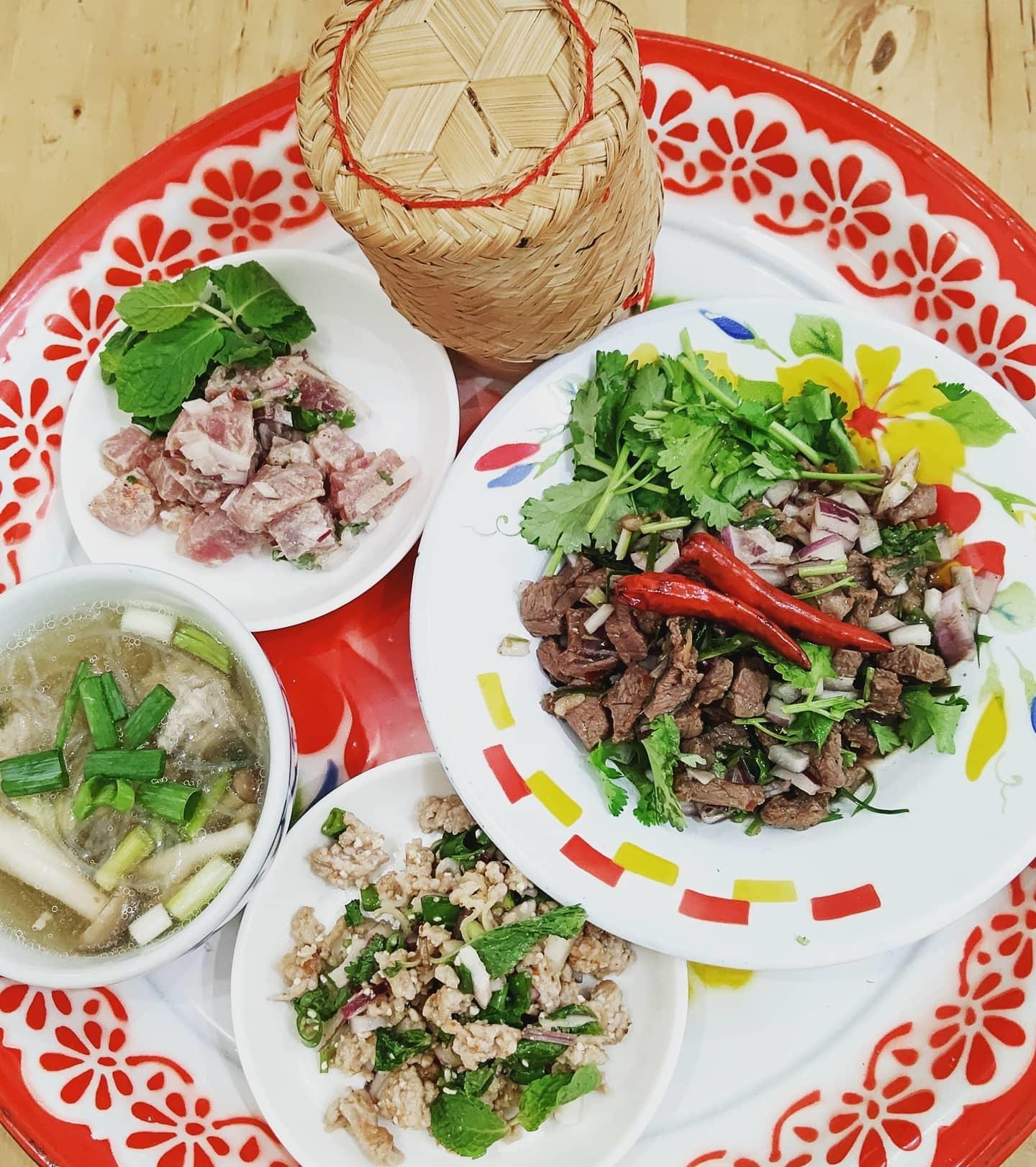 8月のガートゥハイ料理教室_e0161704_17051187.jpg