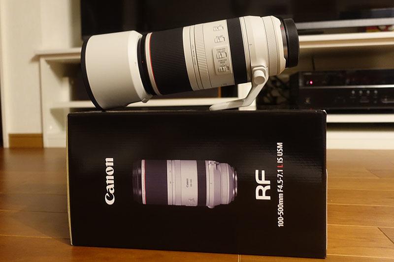 キャノン RF100-500mm_d0053309_21102400.jpg