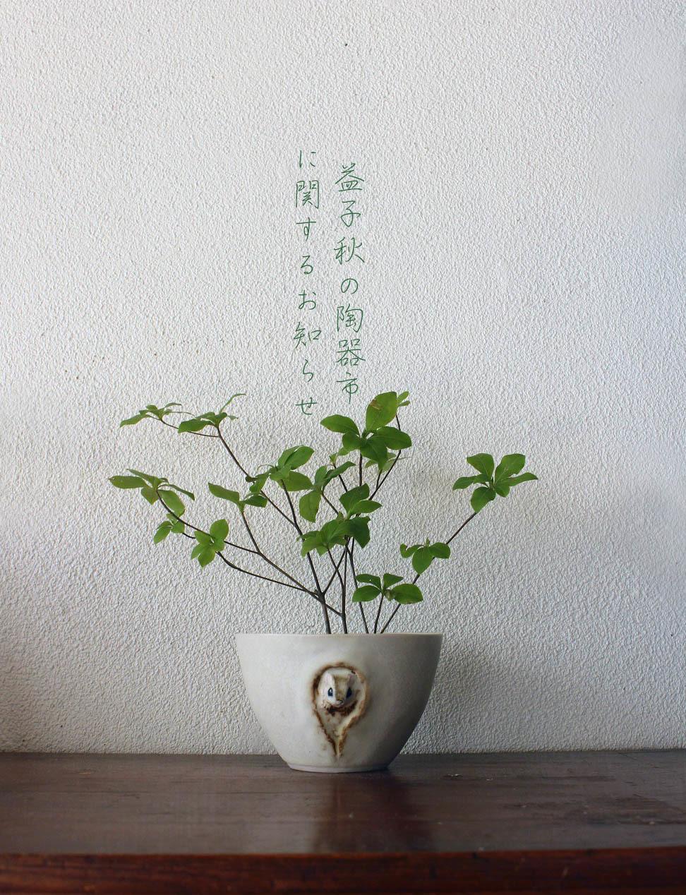 益子秋の陶器市に関するお知らせ_b0349129_20013942.jpg
