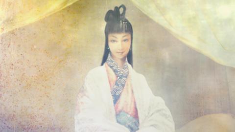美女図鑑(31)_b0145843_22582876.jpg