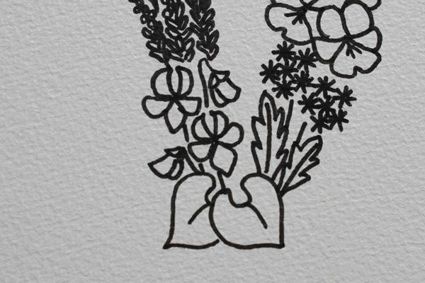 刺繍の合間にデザイン画を描いています_e0333647_15342103.jpg