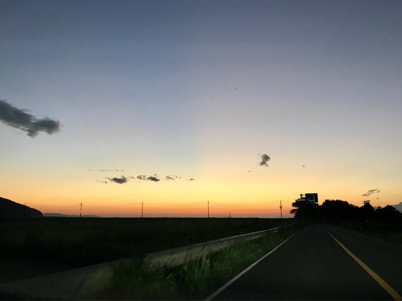 中海の朝日を撮りにいく_f0169147_06352047.jpg