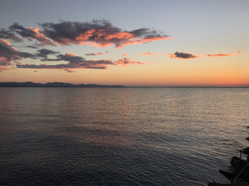 中海の朝日を撮りにいく_f0169147_06352451.jpg