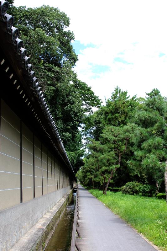 京都御苑_b0186148_22080661.jpg