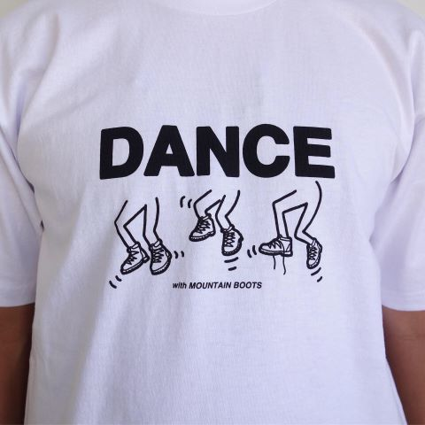 Mountain Research : Dance_a0234452_15102331.jpg