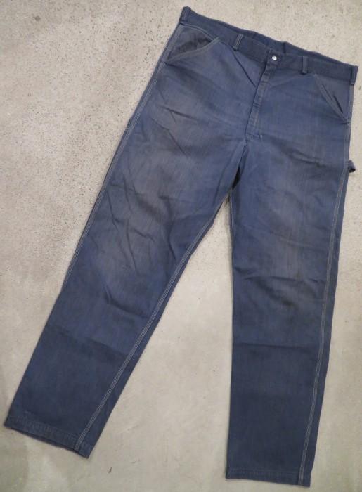 FLEA MARKET@DELIGHT CLOTHING&SUPPLY 9/19(SAT).20(SUN).21(MON).22(TUE)_e0187362_12174027.jpg