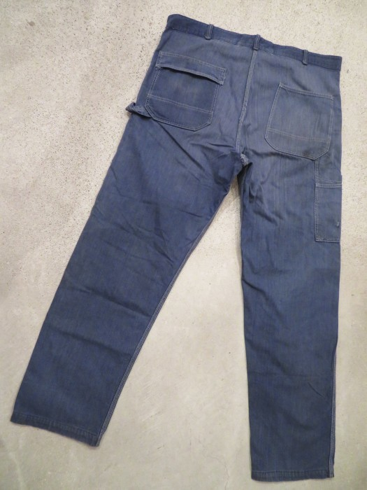 FLEA MARKET@DELIGHT CLOTHING&SUPPLY 9/19(SAT).20(SUN).21(MON).22(TUE)_e0187362_13145466.jpg