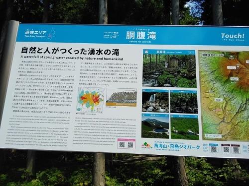滝巡り_f0395164_20080727.jpg
