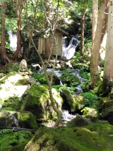 滝巡り_f0395164_20095071.jpg