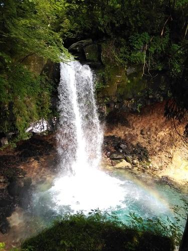 滝巡り_f0395164_20202660.jpg