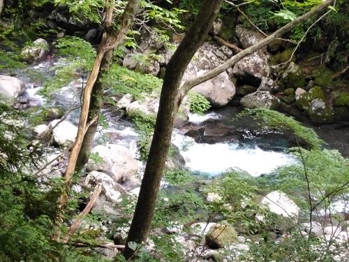 滝巡り_f0395164_20235730.jpg