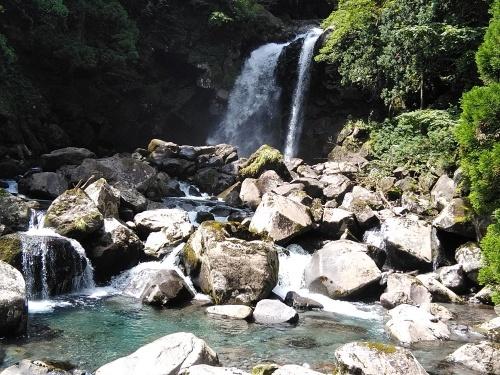 滝巡り_f0395164_20245043.jpg