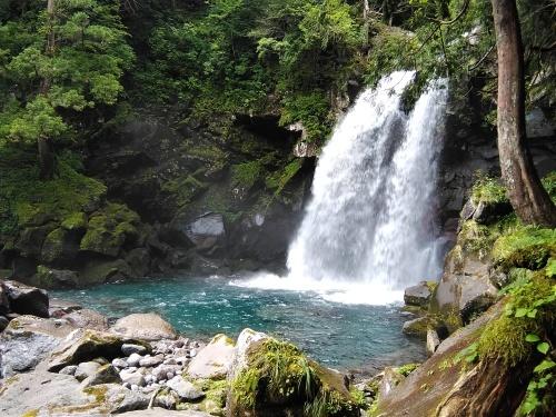 滝巡り_f0395164_20260406.jpg