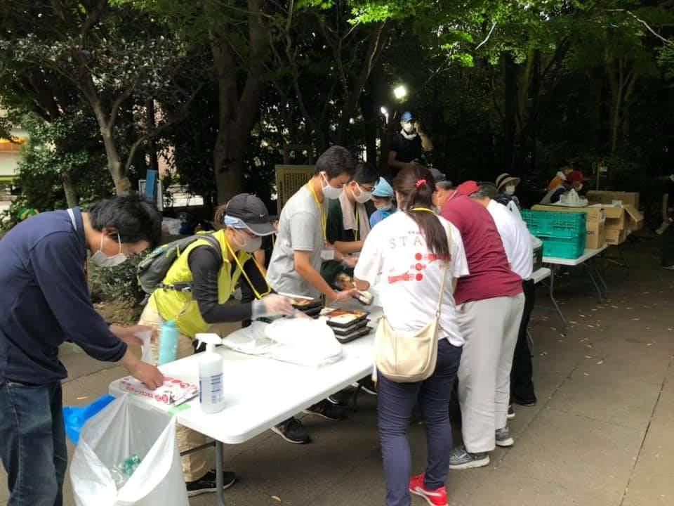 8月22日炊き出しボランティア日記_f0021370_21344129.jpg