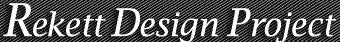 おしゃれなパゴダ型アンブレラ~❤_f0029571_21405751.png