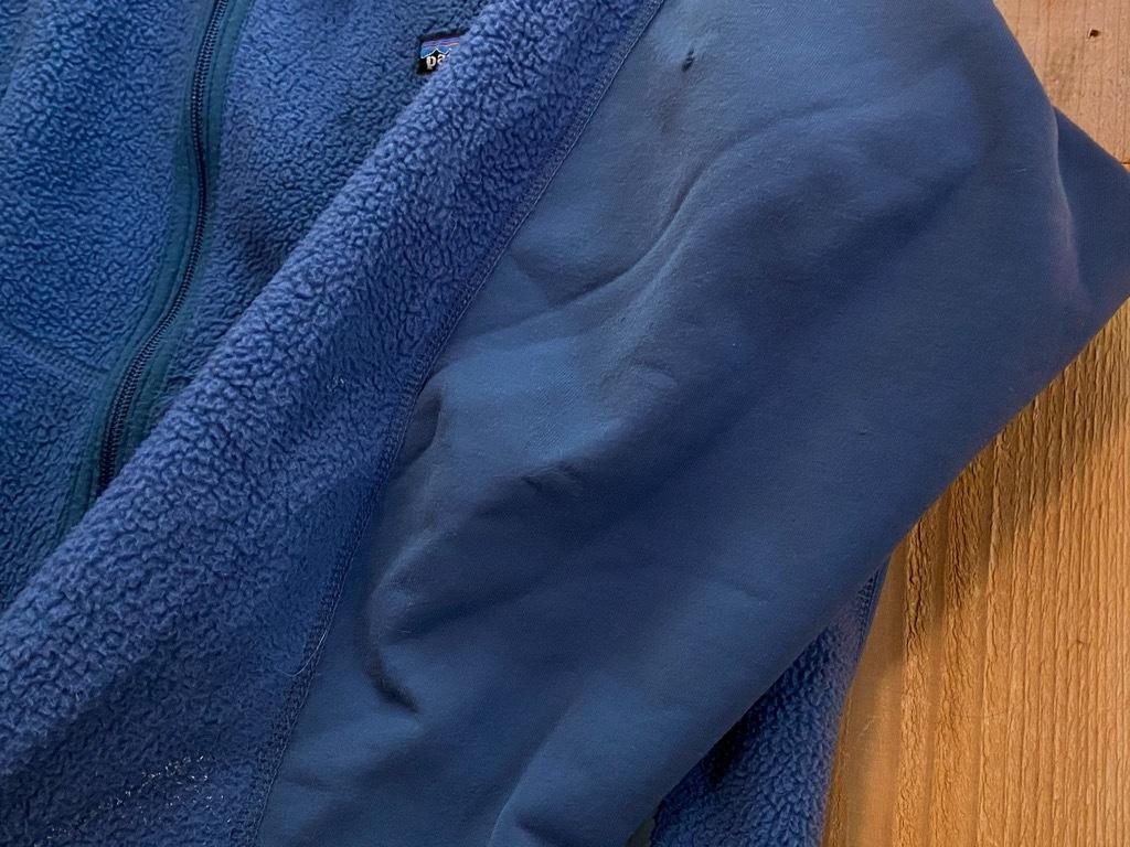 8月29日(土)大阪店秋物スーペリア入荷!!#5 Outdoor編!!Patagonia,Woolrich&L.L.Bean!!(マグネッツ大阪アメ村店)_c0078587_13172734.jpg