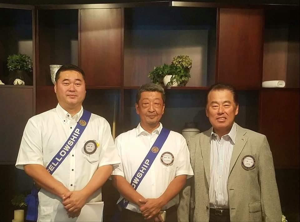 全国の皆さん、愛知県の皆さん、昭和天皇や英霊を侮辱した展示を公金で開催してた愛知県知事大村氏リコールを応援しましょう。_c0186691_13493662.jpg