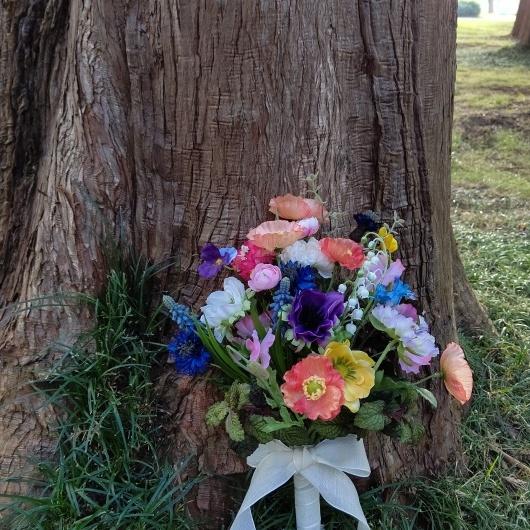 kokohanaさんのお部屋 💐アンデルセンの物語を花に寄せて_c0203401_17375289.jpeg