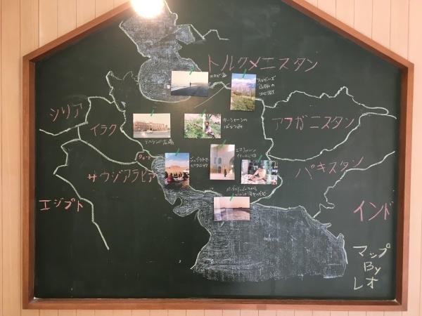 「絵本と旅」展が始まりました。_e0091706_07343948.jpg