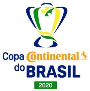 #ブラジル 各公式アカウントで公式ツイートされました▶  @CopadoBrasil ▶  @VascodaGama  #VascoDaGama #Vasco #サッカー_b0032617_23594039.jpg