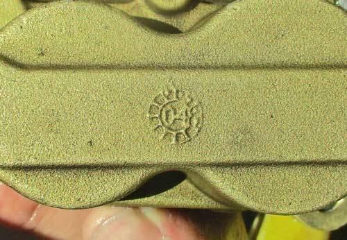 S藤サン号 GPZ900Rニンジャの車検取得と点火系の不調を修理・・・(*^_^*)_f0174721_18470117.jpg