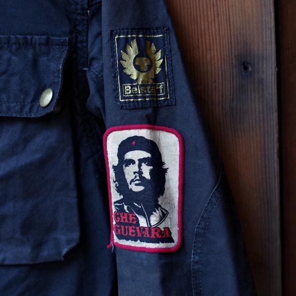 "1970s Belstaff \""TRIAL MASTER\"" Professional Waxed Cotton Jacket \""Size 36\""_d0257333_18335660.jpg"