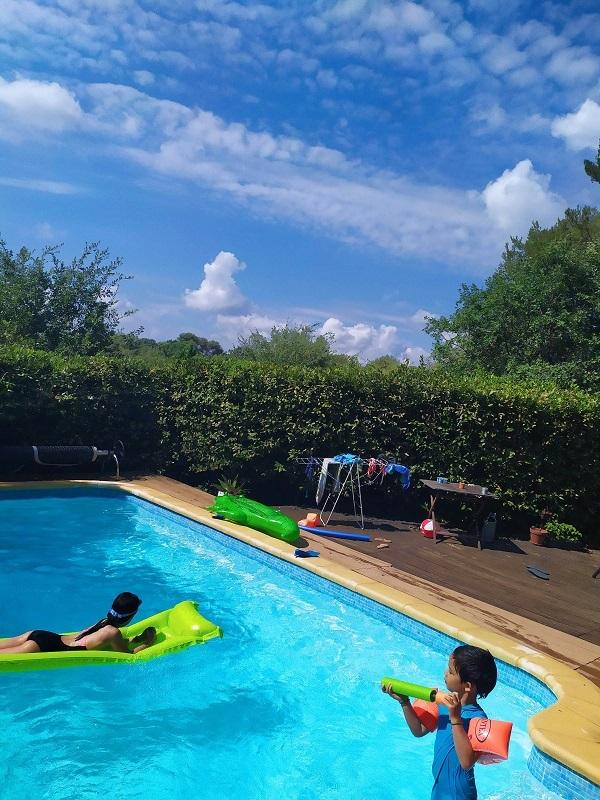 夏休みの過ごし方(2020年版)_f0194446_14574152.jpg