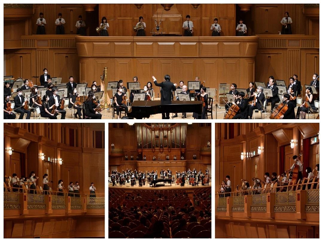 オーケストラファミリーコンサート2020_e0114963_16112430.jpg