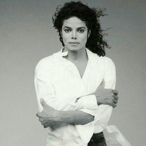 人種差別の長い歴史の中で、マイケルが果たしたこと_f0134963_18211947.jpg