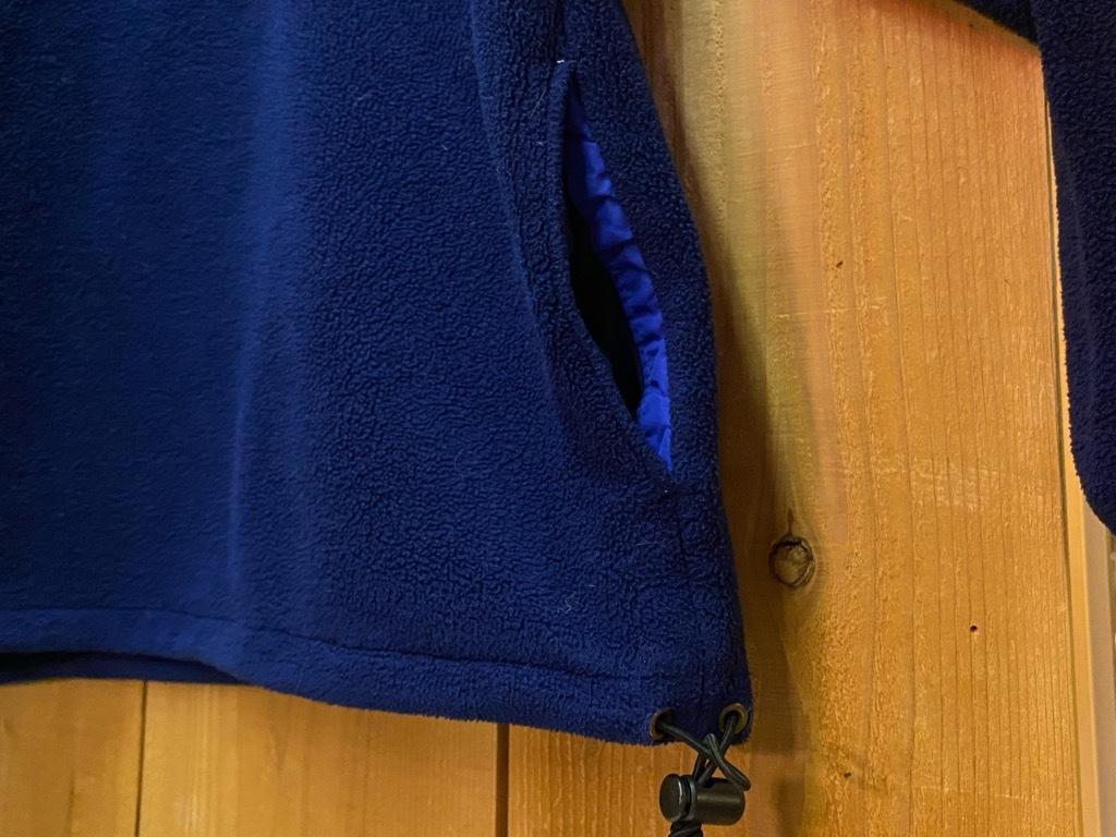 8月29日(土)大阪店秋物スーペリア入荷!!#5 Outdoor編!!Patagonia,Woolrich&L.L.Bean!!(マグネッツ大阪アメ村店)_c0078587_13185662.jpg