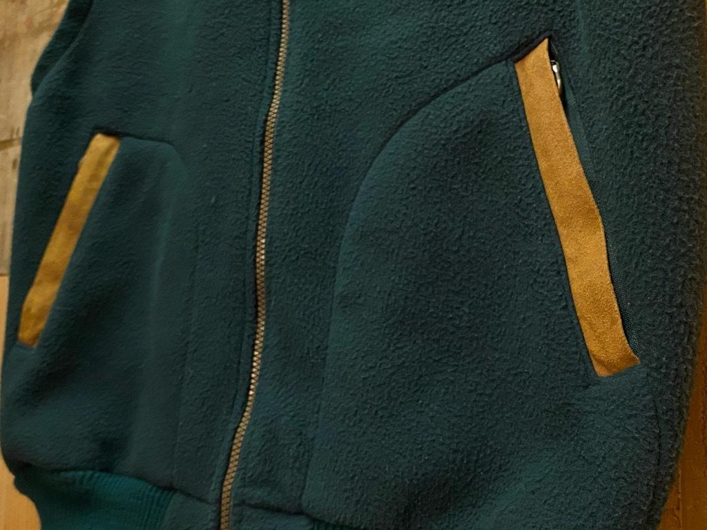 8月29日(土)大阪店秋物スーペリア入荷!!#5 Outdoor編!!Patagonia,Woolrich&L.L.Bean!!(マグネッツ大阪アメ村店)_c0078587_13223556.jpg