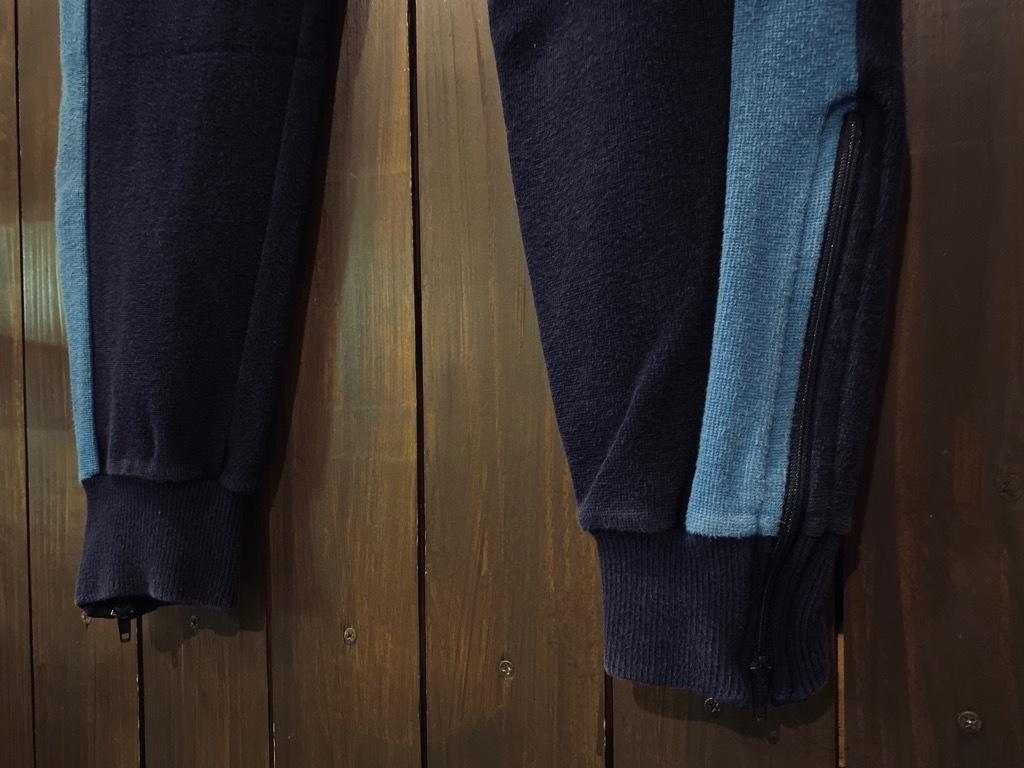 マグネッツ神戸店 今の環境にぴったりなラインパンツ!_c0078587_14293545.jpg