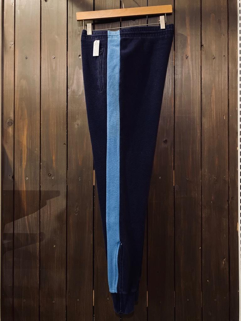 マグネッツ神戸店 今の環境にぴったりなラインパンツ!_c0078587_14293664.jpg