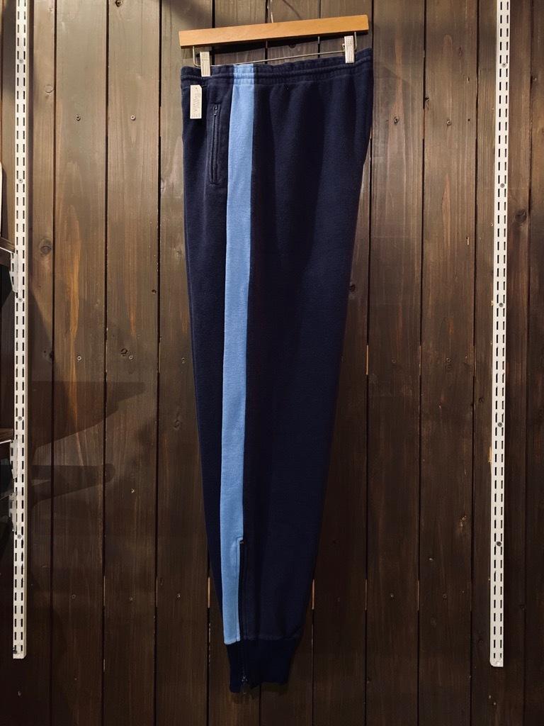 マグネッツ神戸店 今の環境にぴったりなラインパンツ!_c0078587_14355824.jpg