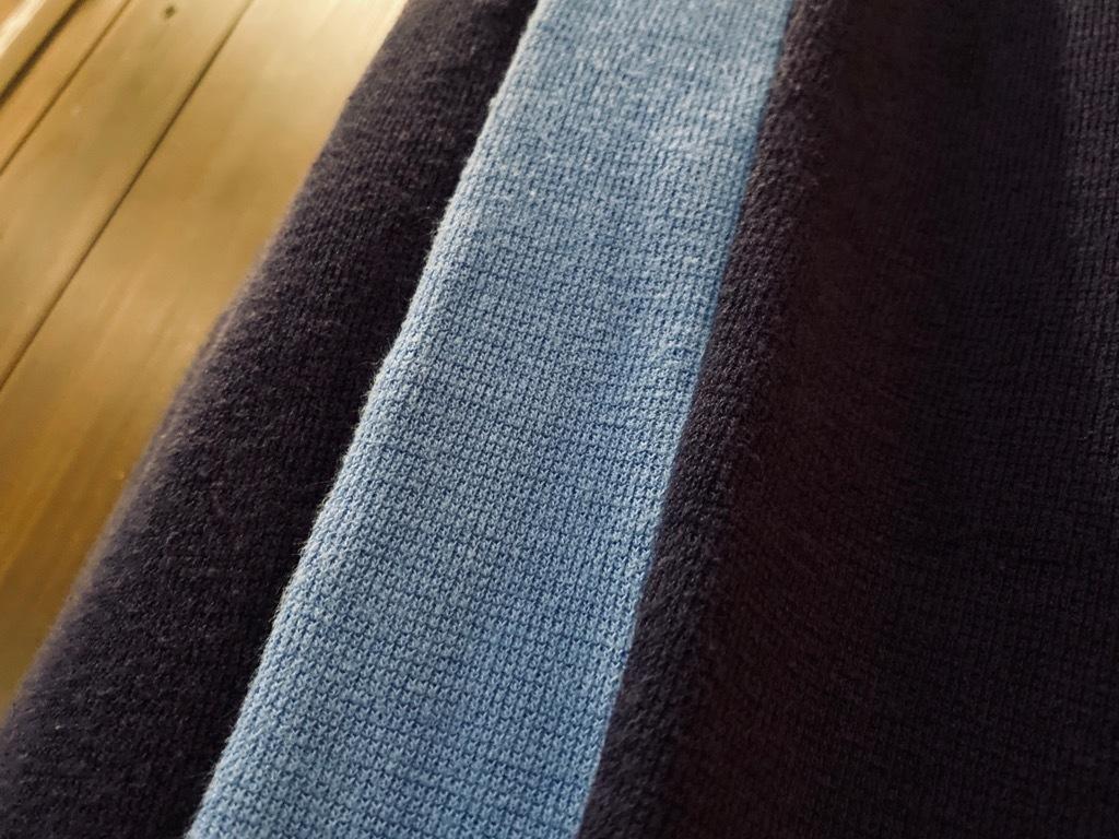 マグネッツ神戸店 今の環境にぴったりなラインパンツ!_c0078587_14363806.jpg