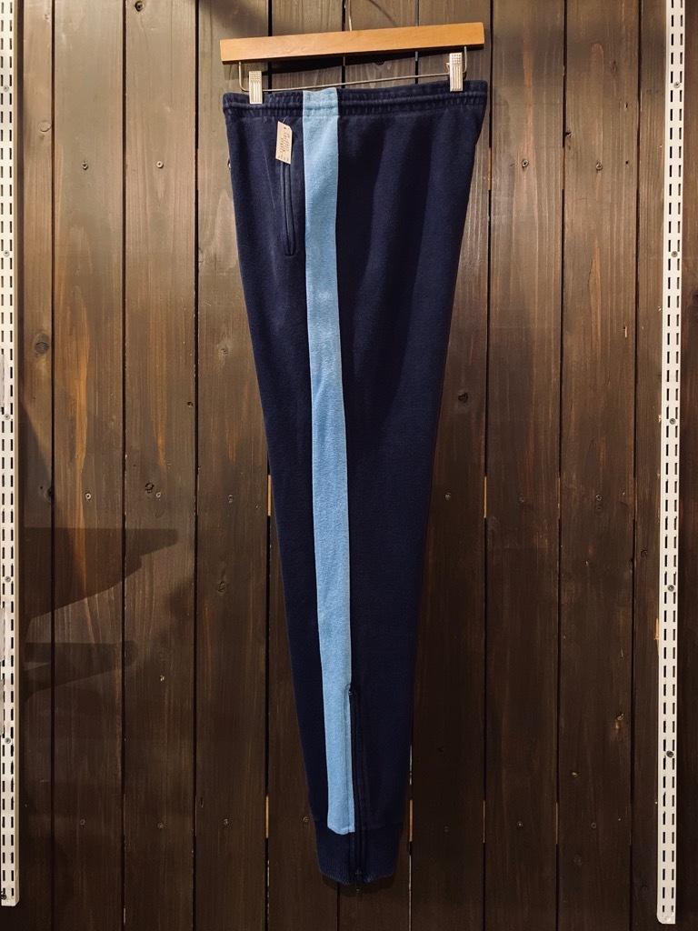 マグネッツ神戸店 今の環境にぴったりなラインパンツ!_c0078587_14381912.jpg