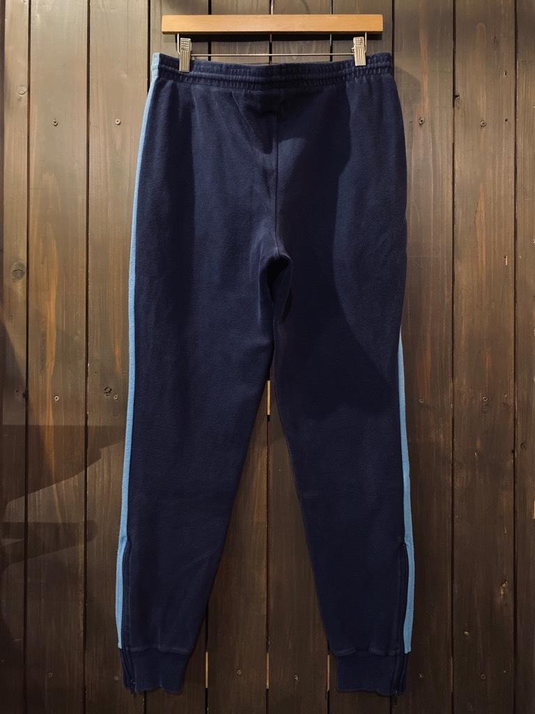 マグネッツ神戸店 今の環境にぴったりなラインパンツ!_c0078587_19453944.jpeg