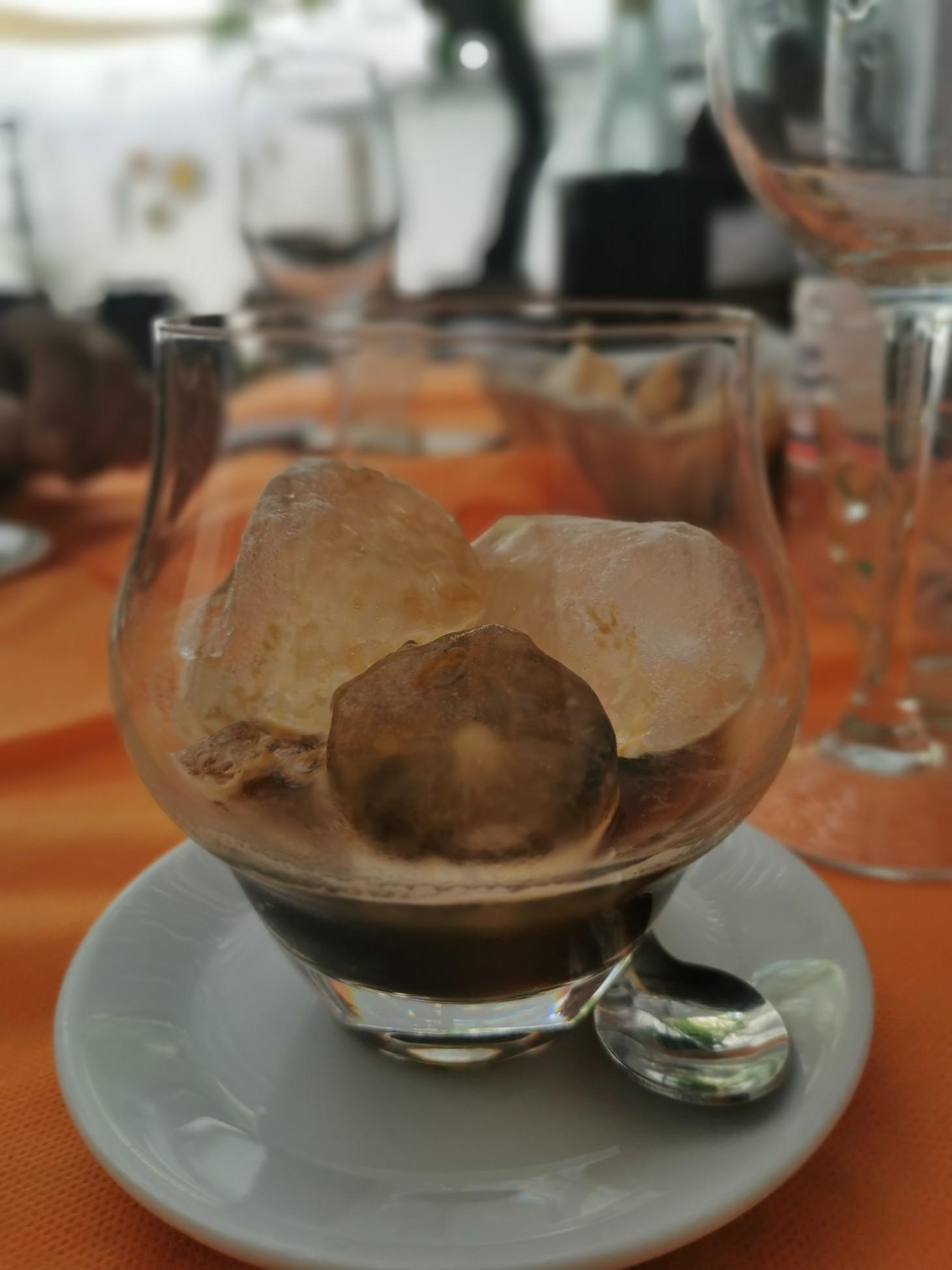 プーリア風アイスコーヒー~プーリア滞在記_f0106597_21060477.jpg