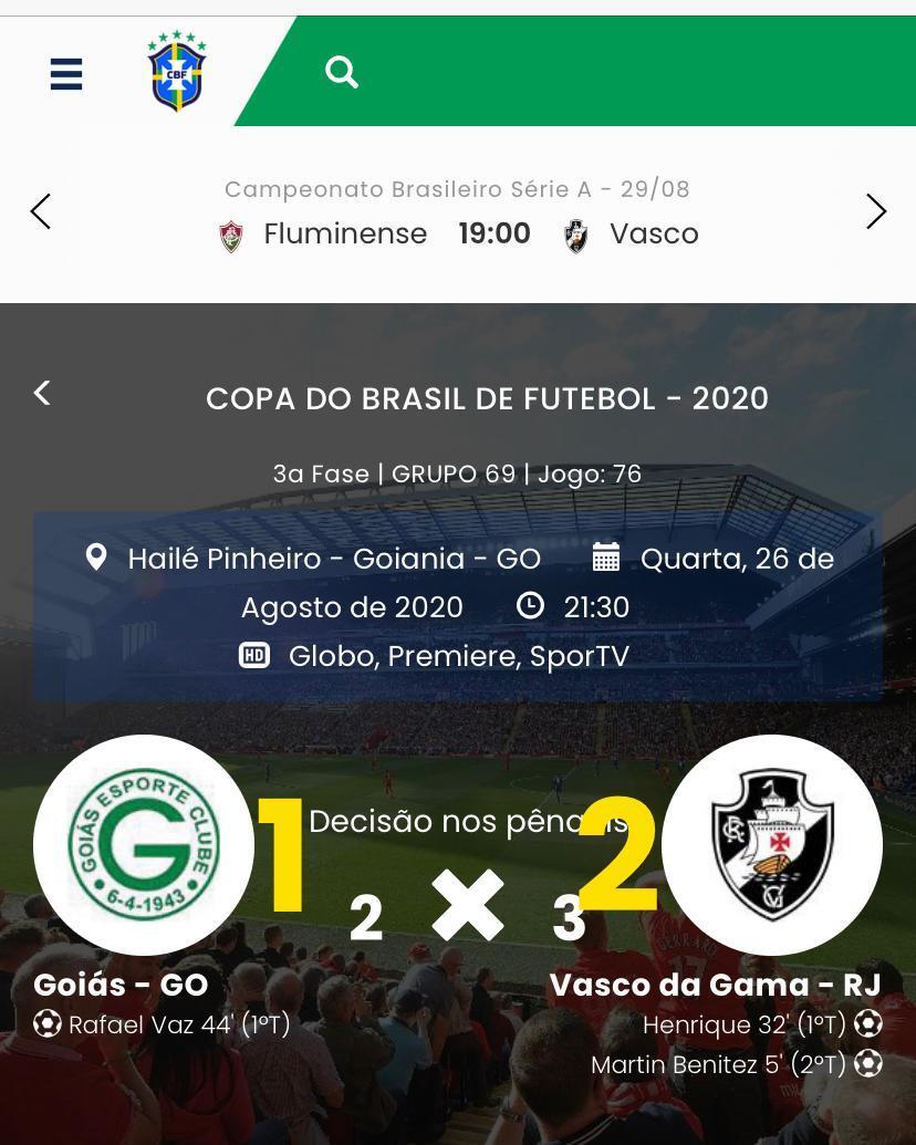 #ブラジル 各公式アカウントで公式ツイートされました▶  @CopadoBrasil ▶  @VascodaGama  #VascoDaGama #Vasco #サッカー_b0032617_14433096.jpg