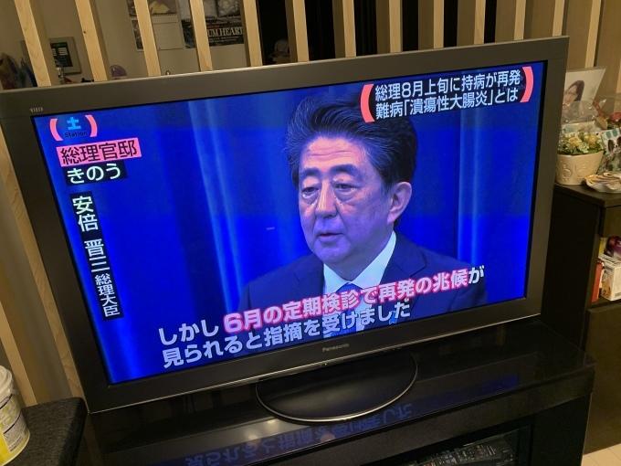 安倍晋三総理大臣_c0035828_22530676.jpeg