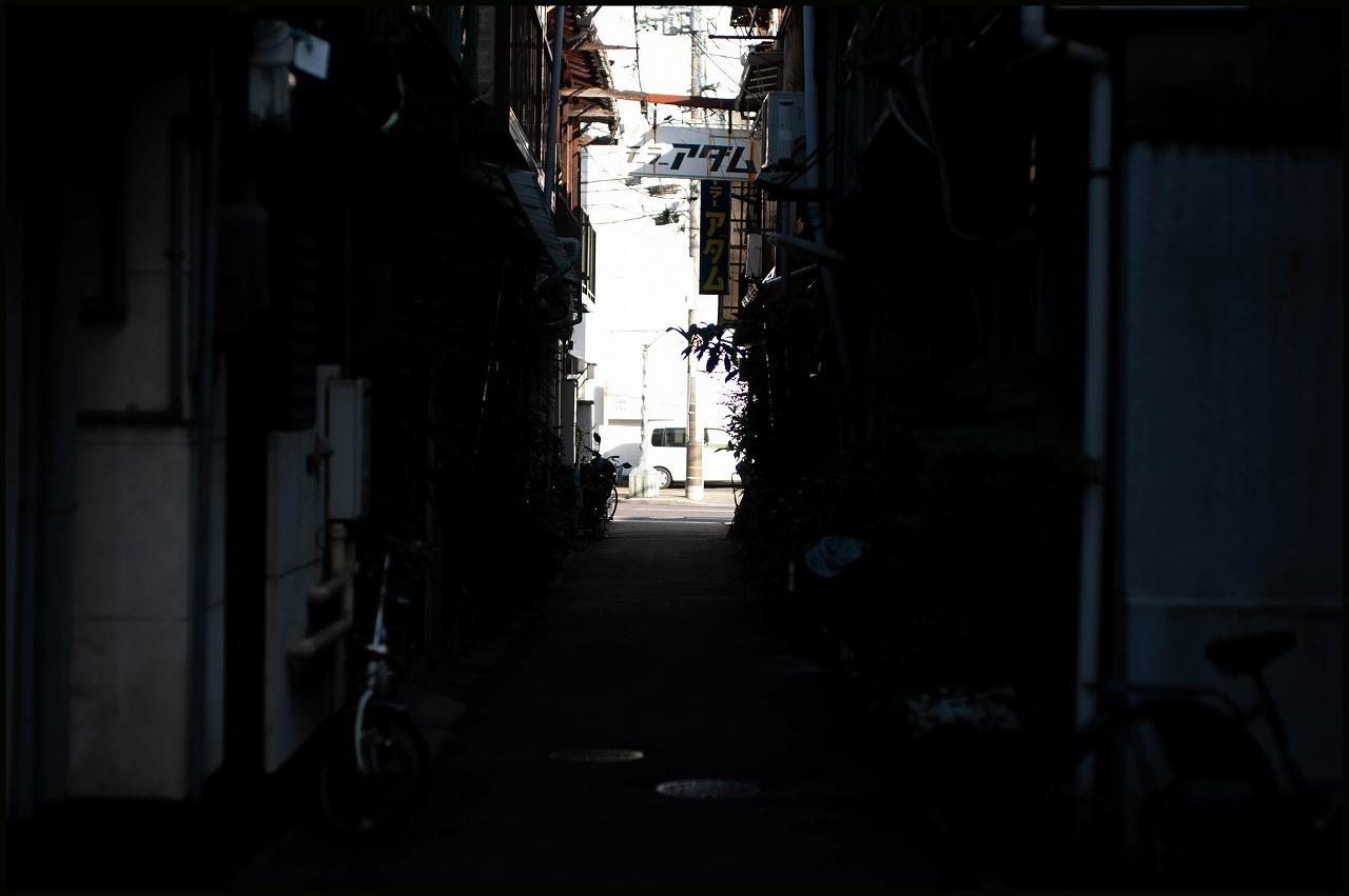 scene1821:「日本は」ではなく「自分は」と主語が常に「自分」の石破茂の裏切りの歴史_e0253132_12130327.jpg