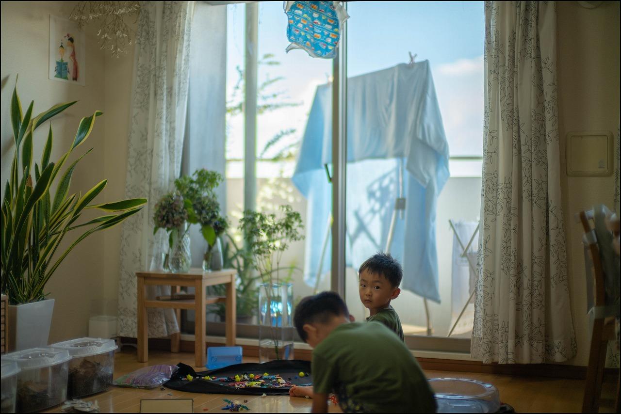 scene1822:白昼夢_e0253132_23060556.jpg
