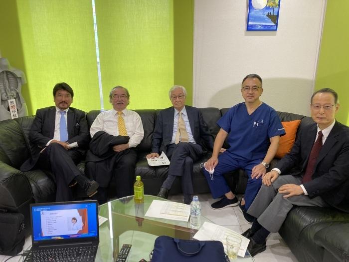 日中国際美容外科学会_b0084241_23365412.jpeg