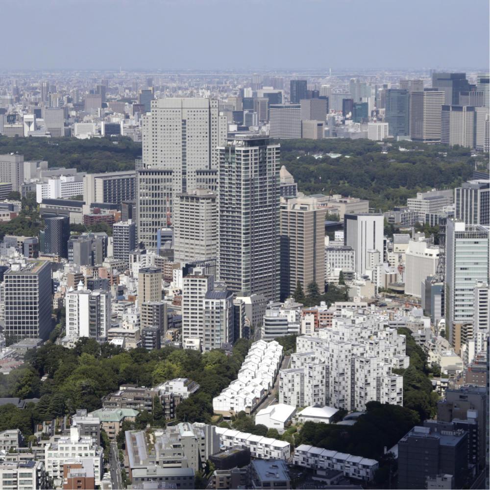 東京の街ってつながってるんだな_c0060143_20480535.jpg
