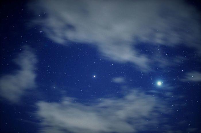 夏休みの自由研究2020 星空観察②_d0155147_11224367.jpg